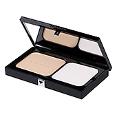 Radiant Mat Powder Foundation Absolute Matte Finish SPF 20 - PA+++