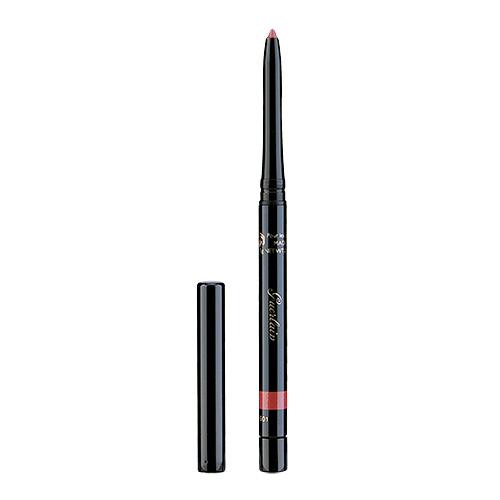 Guerlain Le Stylo Lèvres Lasting Colour High-Precision Lip Liner 44 Bois De Santal, 0.01oz, 0.35g