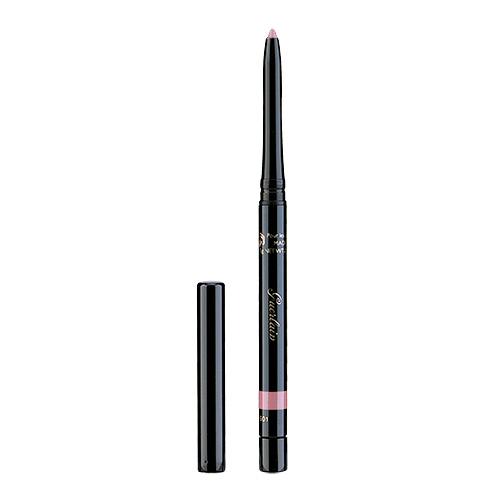 Guerlain Le Stylo Lèvres Lasting Colour High-Precision Lip Liner 63 Rose De Mai, 0.01oz, 0.35g