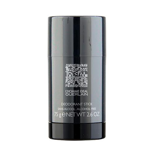 Guerlain L'Homme Ideal Deodorant Stick 2.6oz, 75g EDT