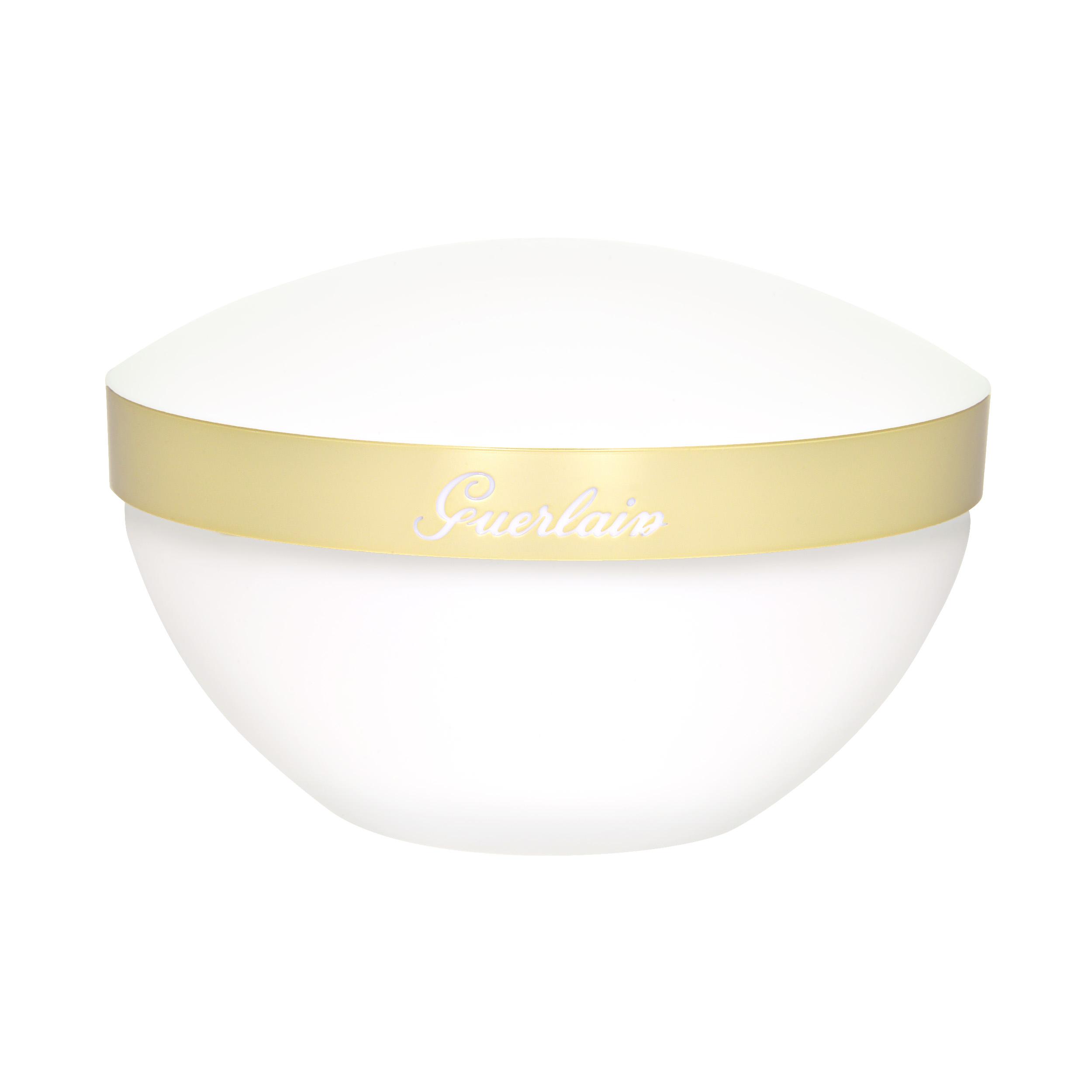 Guerlain  Creme De Beaute Pure Radiance Cleansing Cream 6.7oz, 200ml