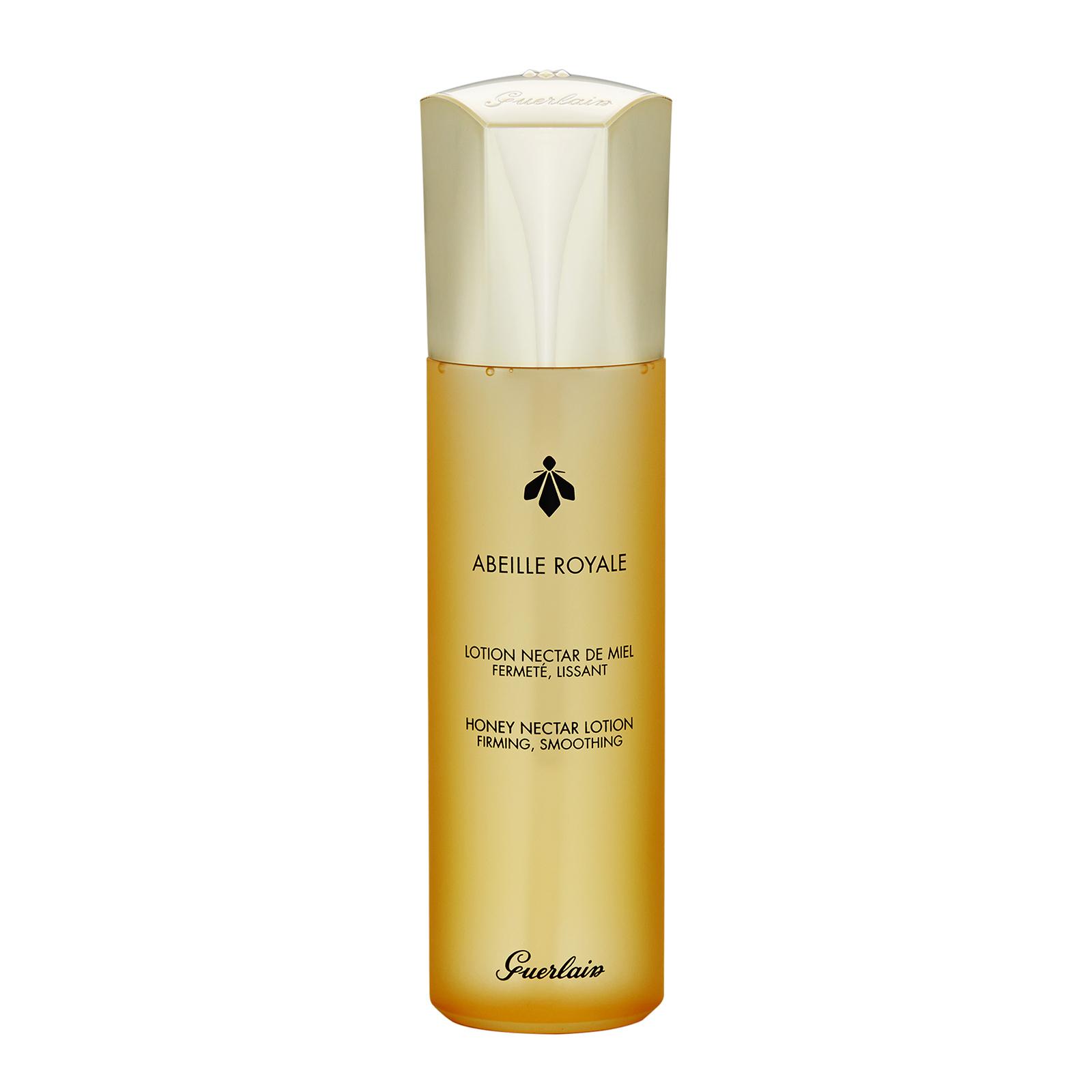 Guerlain Abeille Royale  Honey Nectar Lotion 5oz, 150ml from Cosme-De.com