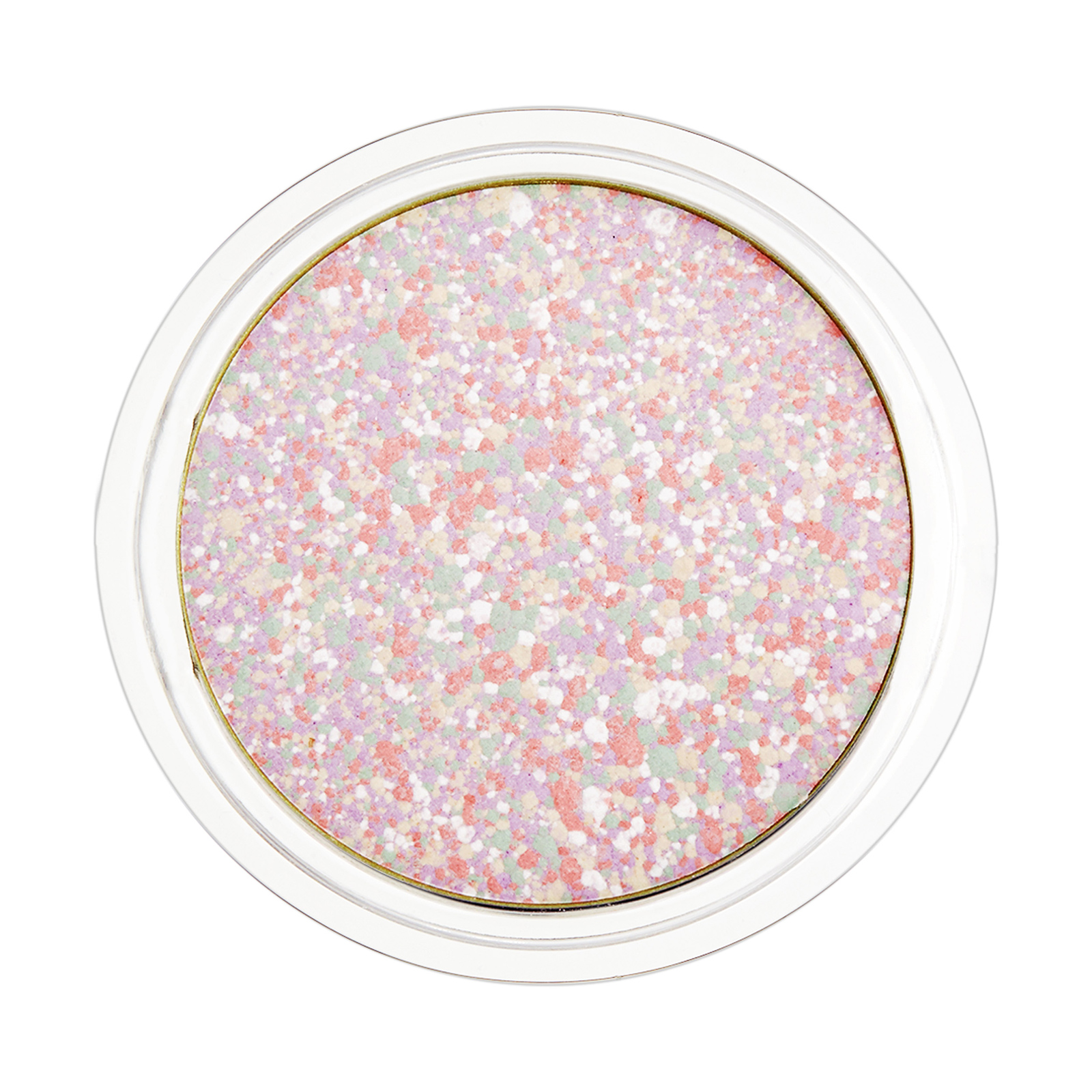 Guerlain Meteorites  Voyage Exceptional Compacted Pearls of Powder (Refill) #01 Mythic, 0.3oz, 11g from Cosme-De.com