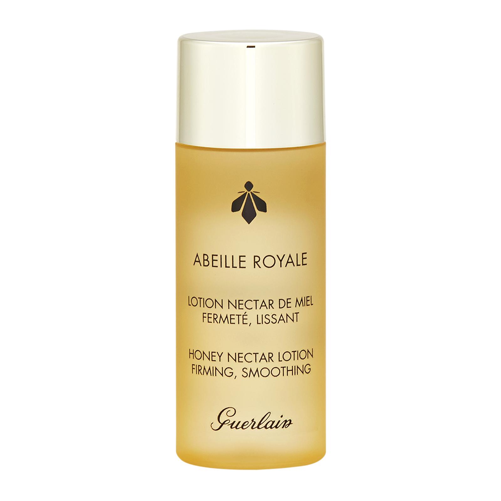 Guerlain Abeille Royale  Honey Nectar Lotion 1.3oz, 40ml from Cosme-De.com