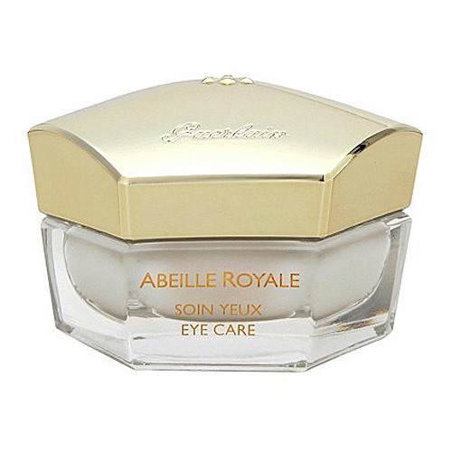 Guerlain Abeille Royale Up-Lifting Eye Care (Firming Lift, Wrinkle Correction) 0.5oz, 15ml from Cosme-De.com