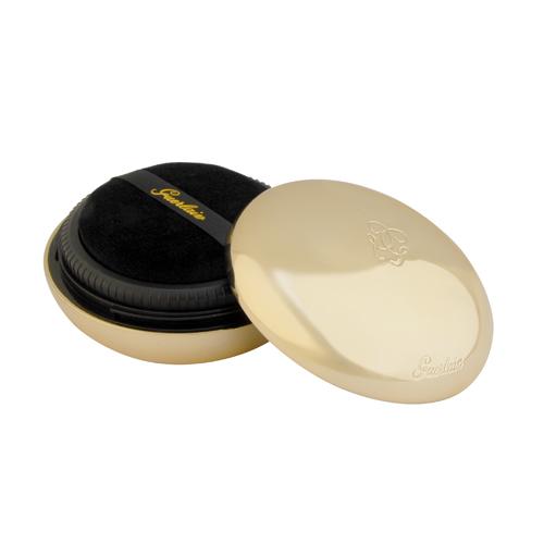 Guerlain Les Voilettes  Mattifying Translucent Loose Powder 2 Clair, 0.7oz, 20g from Cosme-De.com