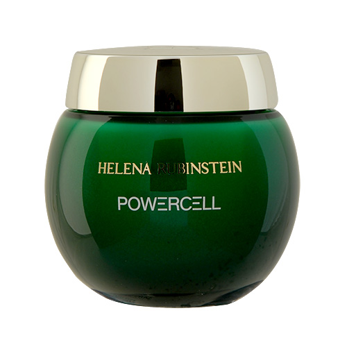 Helena Rubinstein Prodigy Powercell Youth Grafter The Cream 1.96oz, 50ml