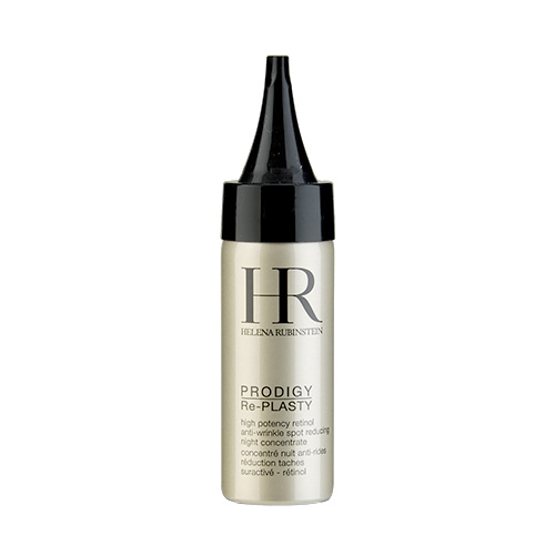 Helena Rubinstein Prodigy Re-Plasty High Definition Peel High Potency Retinol Night Concentrate 1oz, 30ml