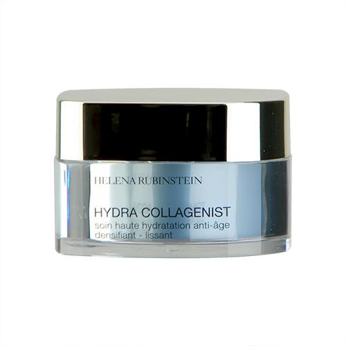 Helena Rubinstein Hydra Collagenist  Deep Hydration Anti-Ageing Cream 1.78oz, 50ml from Cosme-De.com
