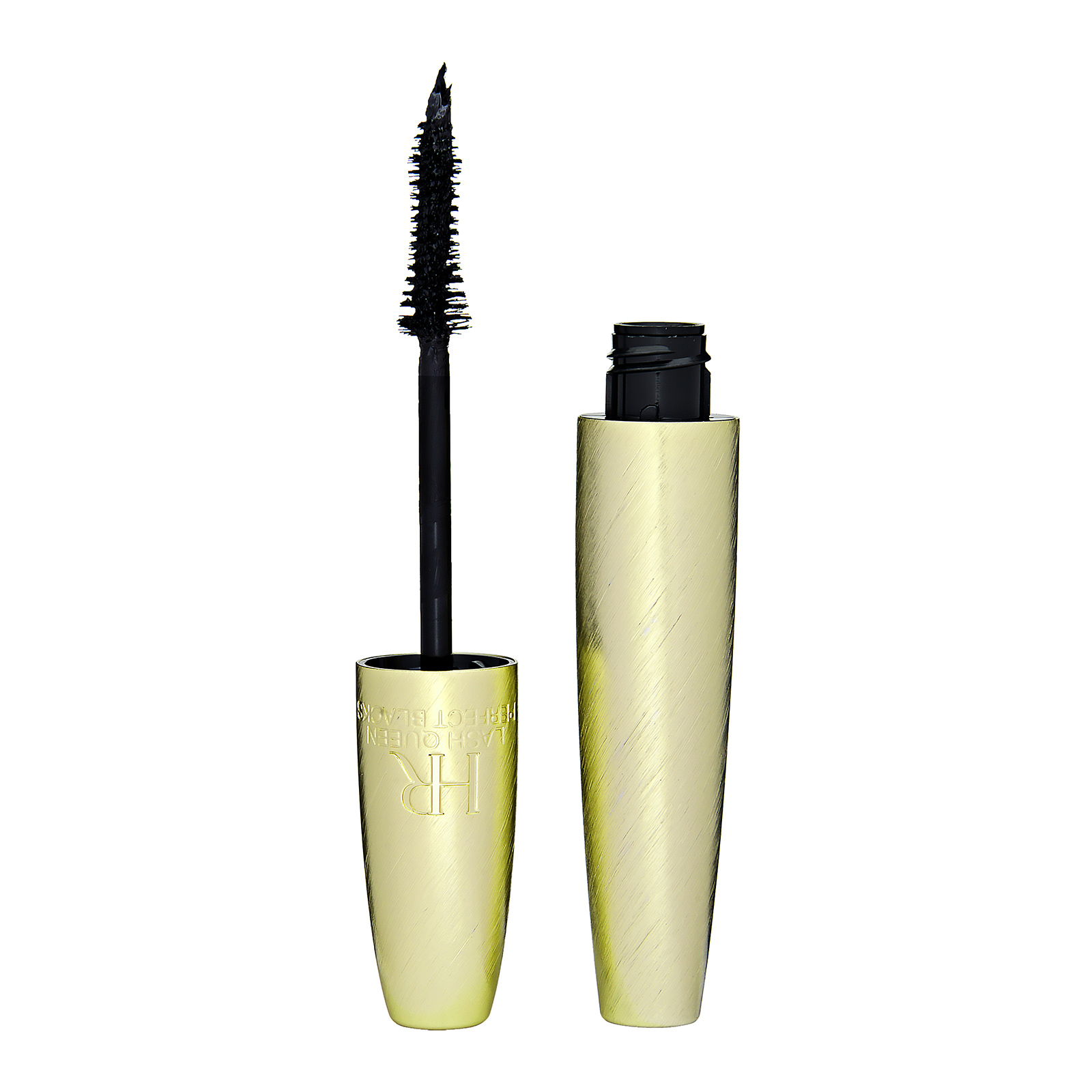 Helena Rubinstein Lash Queen  Perfect Blacks Mascara 01 Lasting Black, 0.24oz, 7ml