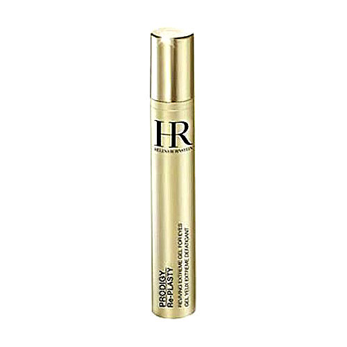 Helena Rubinstein Prodigy Re-Plasty Reviving Extreme Gel for Eyes 0.52oz, 15ml from Cosme-De.com
