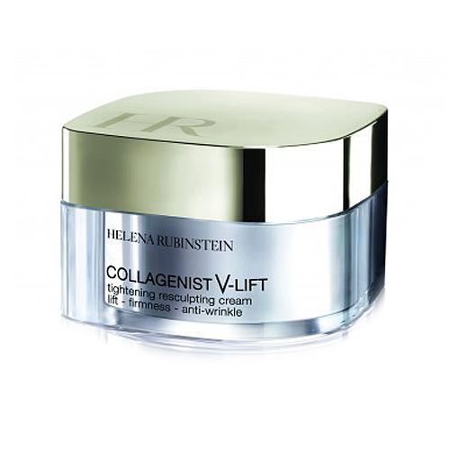 Helena Rubinstein Collagenist V-Lift Tightening Resculpting Cream 1.69oz, 50ml