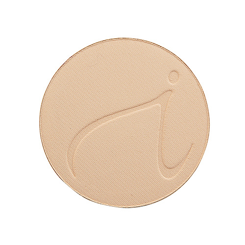 Jane Iredale  Beyond Matte HD Matifying Powder (Refill) Translucent, 0.35oz, 9.9g