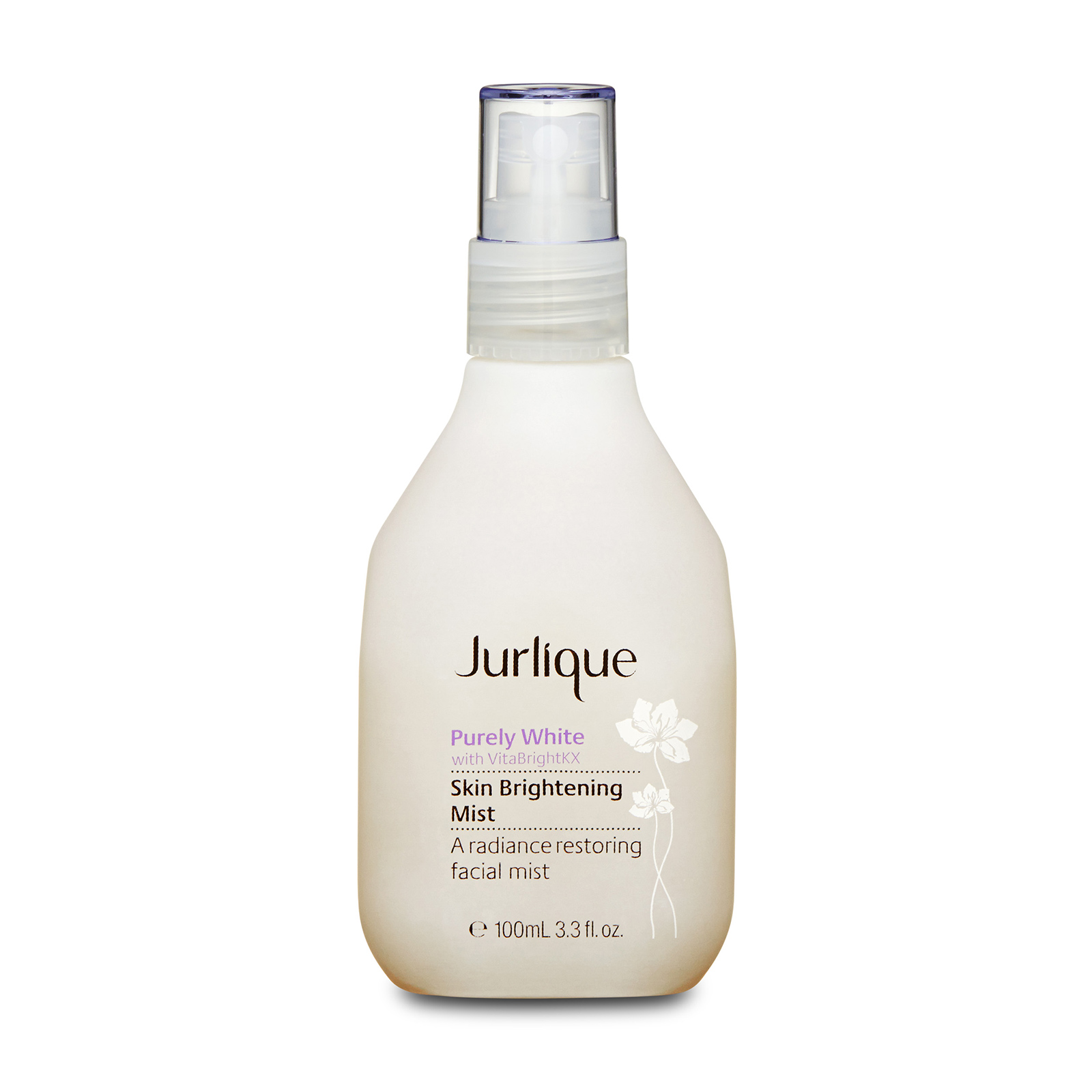 Jurlique Purely White Skin Brightening Mist 3.3oz, 100ml