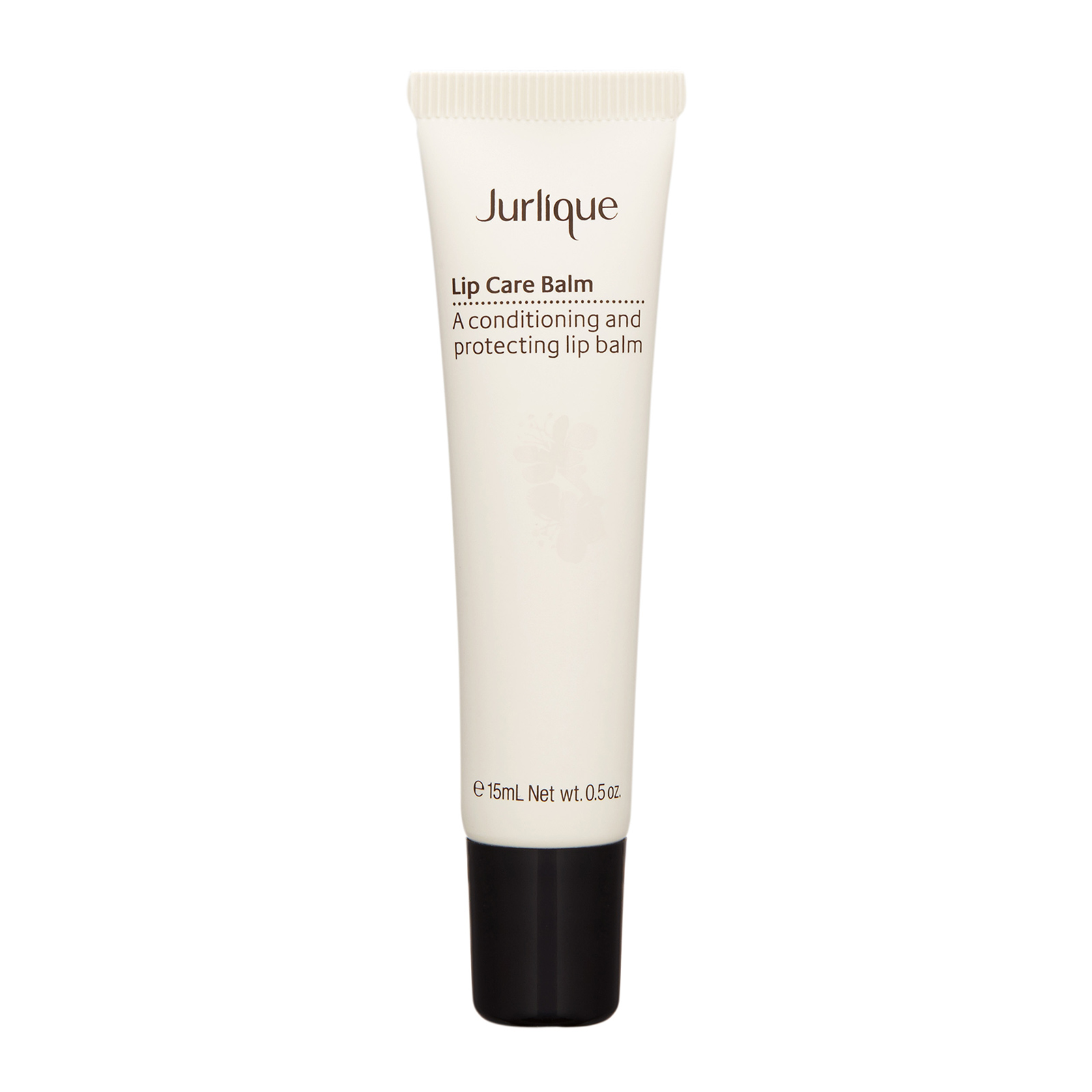 Jurlique  Lip Care Balm 0.5oz, 15ml from Cosme-De.com