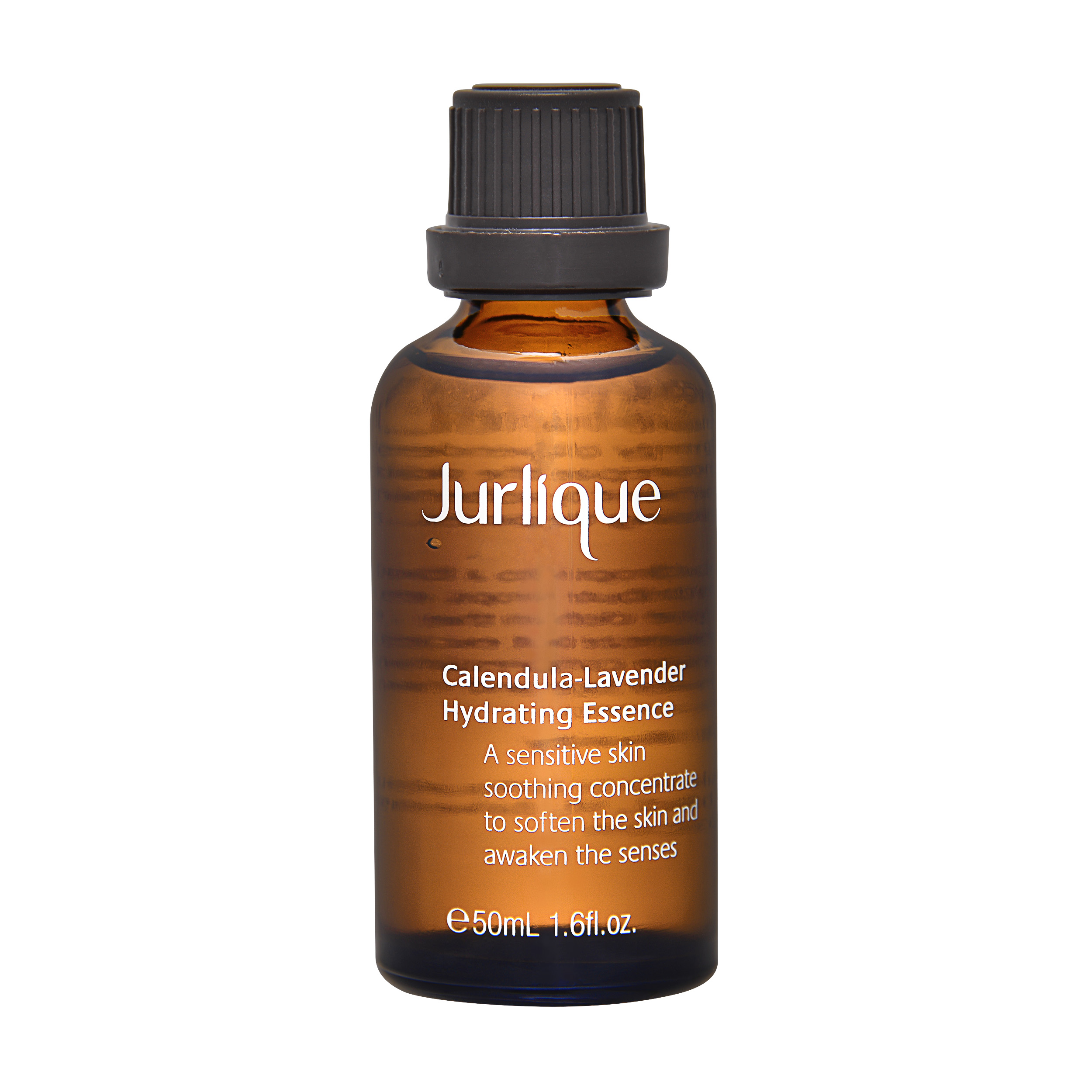 Jurlique  Calendula-Lavender Hydrating Essence 1.6oz, 50ml