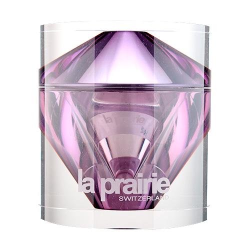 La Prairie Cellular  Cream Platinum Rare 1.7oz, 50ml from Cosme-De.com