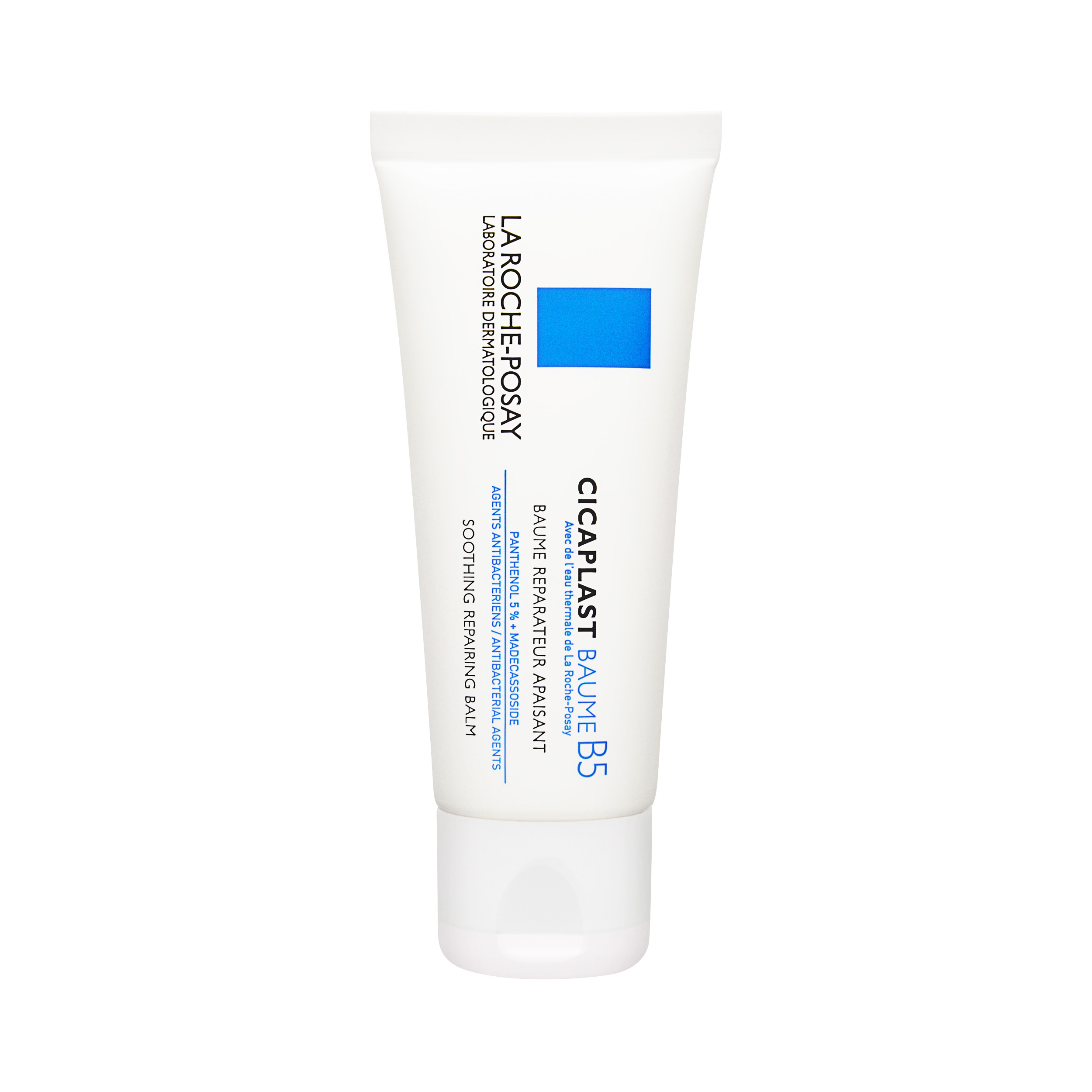 La Roche-Posay Cicaplast  Baume B5 Soothing Repairing Balm 40ml, from Cosme-De.com
