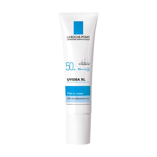 La Roche-Posay Uvidea XL  Melt-In Cream SPF50 / PA++++ 30ml,