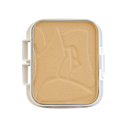 LANCÔME Teint Miracle Natural Light Creator Bare Skin Perfection SPF20 / PA++ (Refill) O-03, 0.35oz, 10g