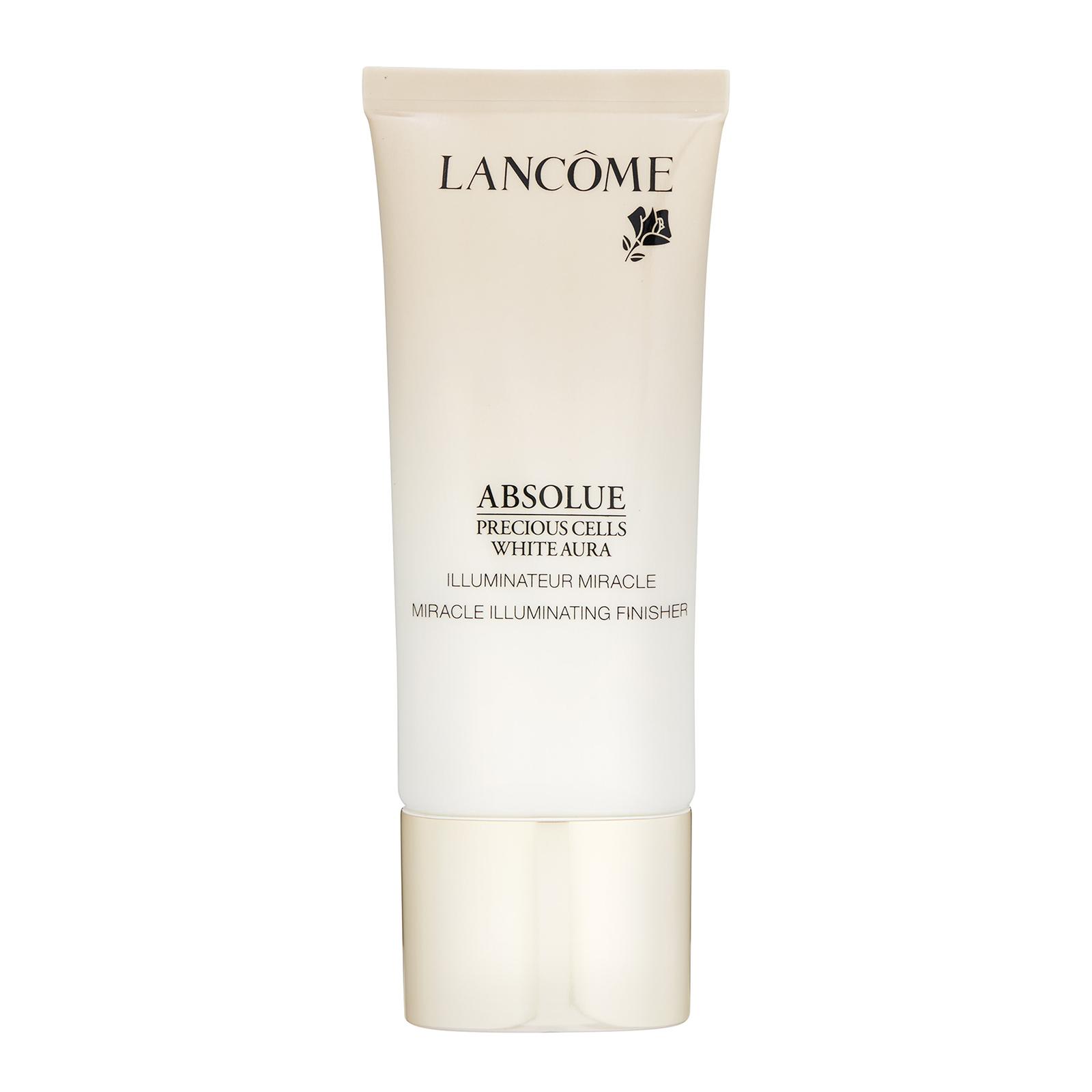 LANCÔME Absolue Precious Cells White Aura  Miracle Illuminating Finisher 30ml,