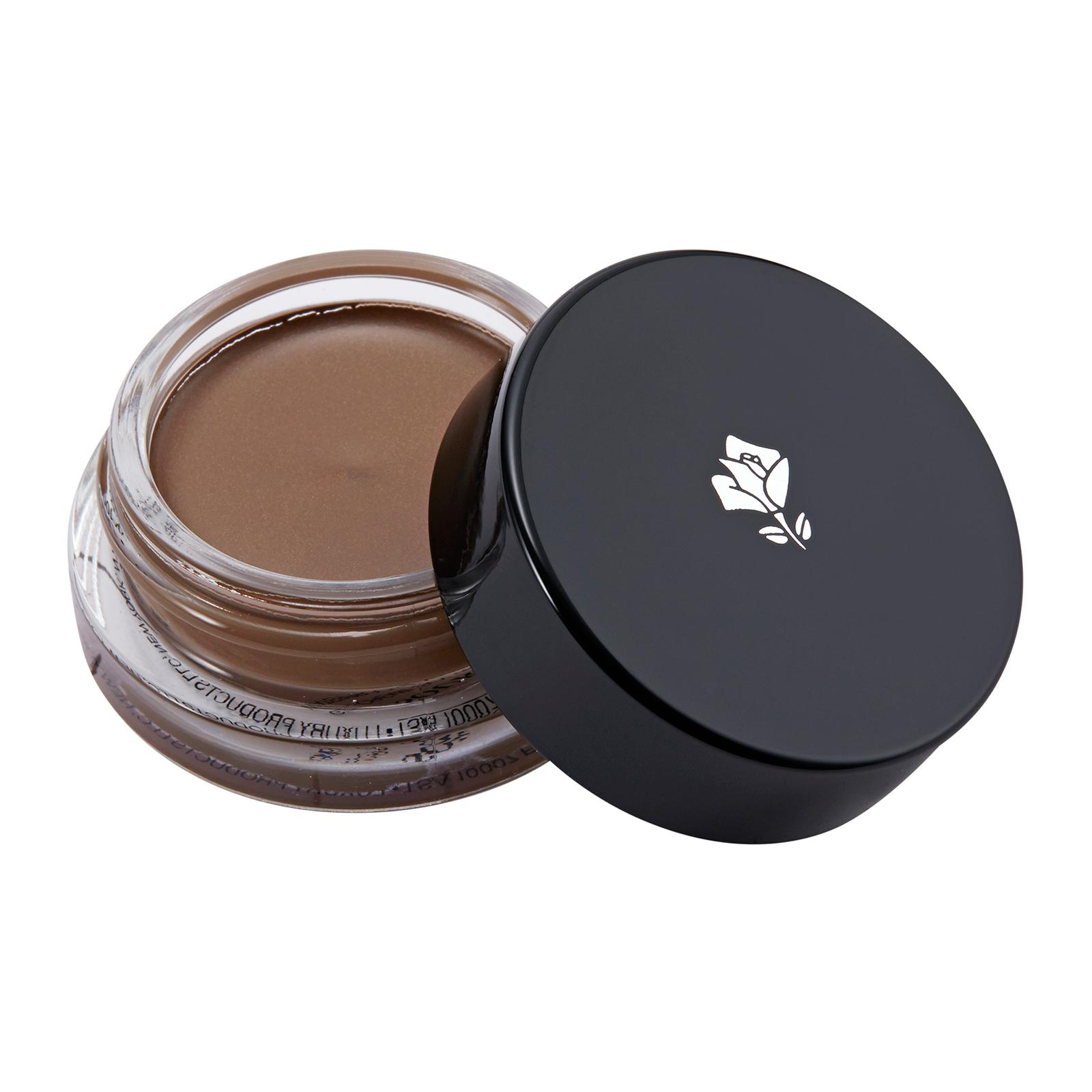 LANCÔME  Sourcils Gel Waterproof Eyebrow Gel-Cream 03 Taupe, 0.17oz, 5g