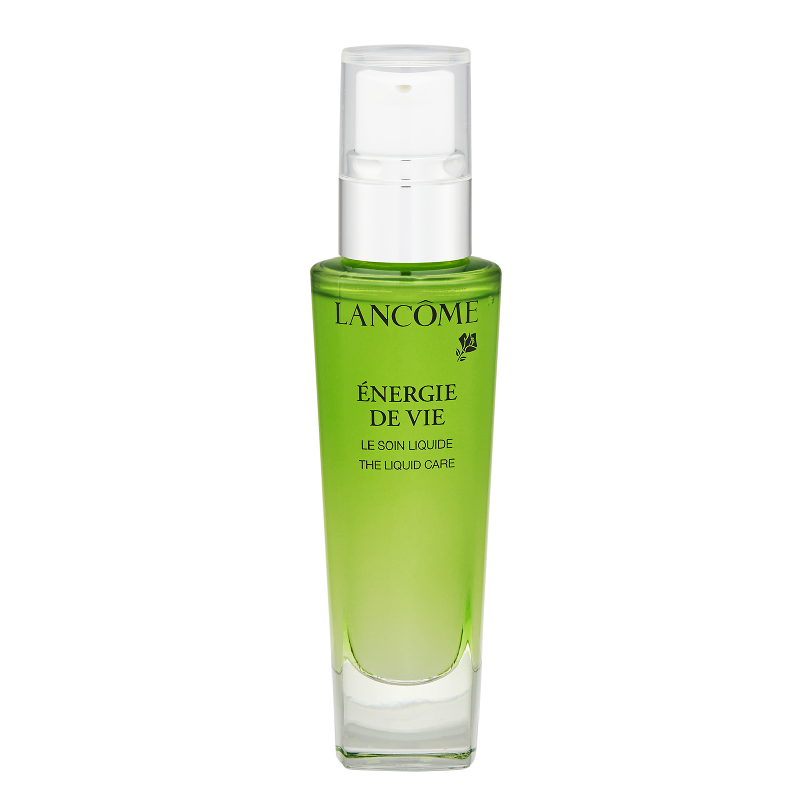 LANCÔME Energie De Vie  The Smoothing & Glow Boosting Liquid Care 1oz, 30ml from Cosme-De.com