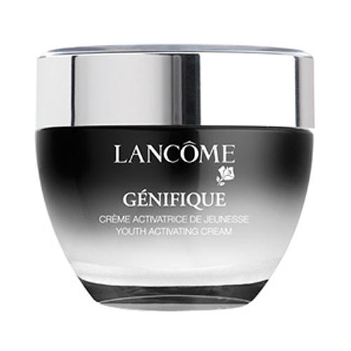 LANCÔME Genifique Youth Activating Cream 50ml,