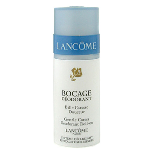 LANCÔME  Gentle Caress Roll-On Deodorant (Alcohol Free) 50ml,