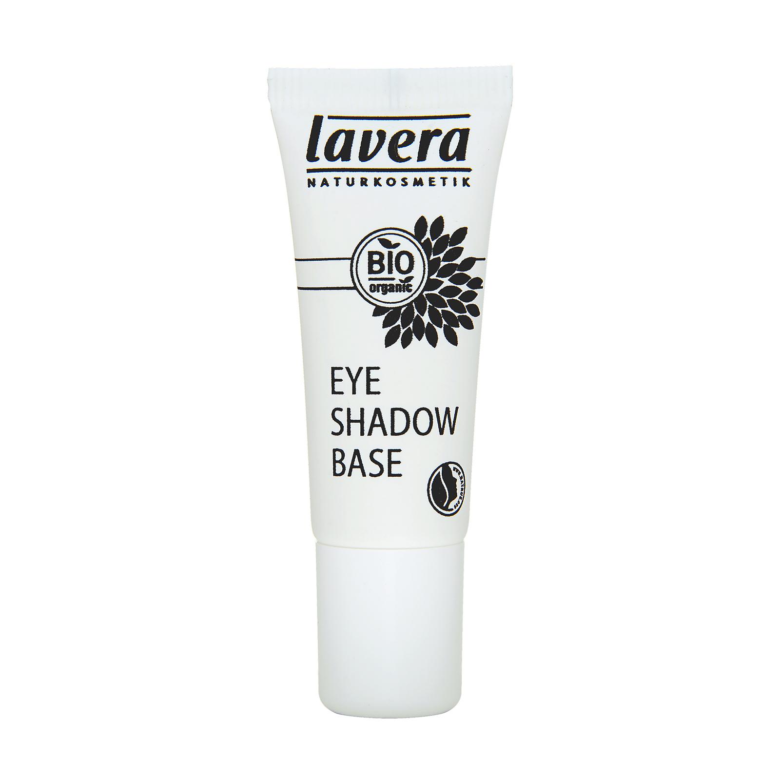 Lavera  Eyeshadow Base 0.3oz, 9ml
