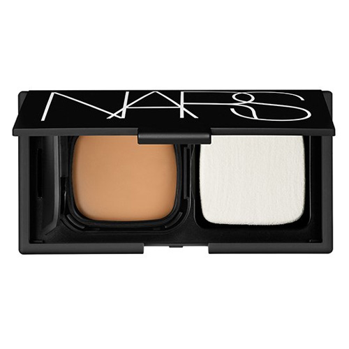 NARS  Radiant Cream Compact Foundation  Medium 3 Stromboli 6310, 0.42oz, 12g