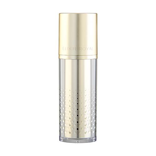 Orlane  Elixir Royal 1oz, 30ml
