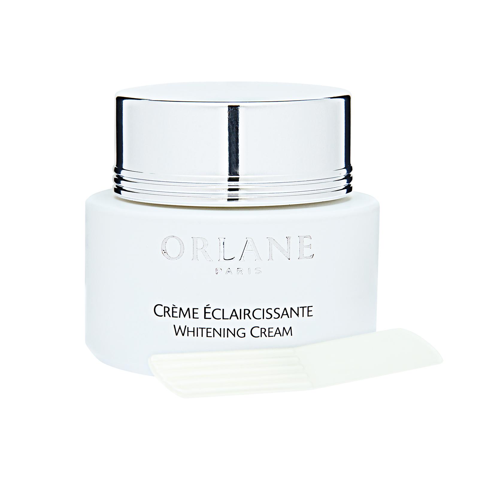 Orlane  Whitening Cream 1.7oz, 50ml