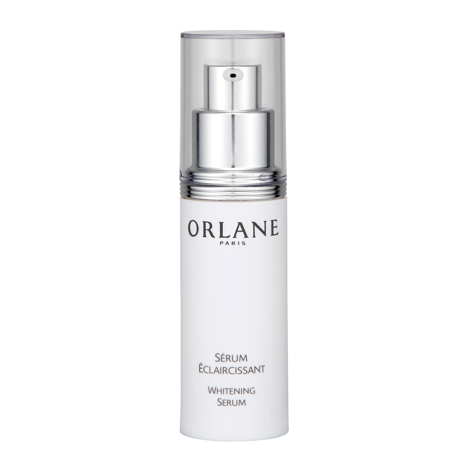 Orlane  Whitening Serum 1oz, 30ml