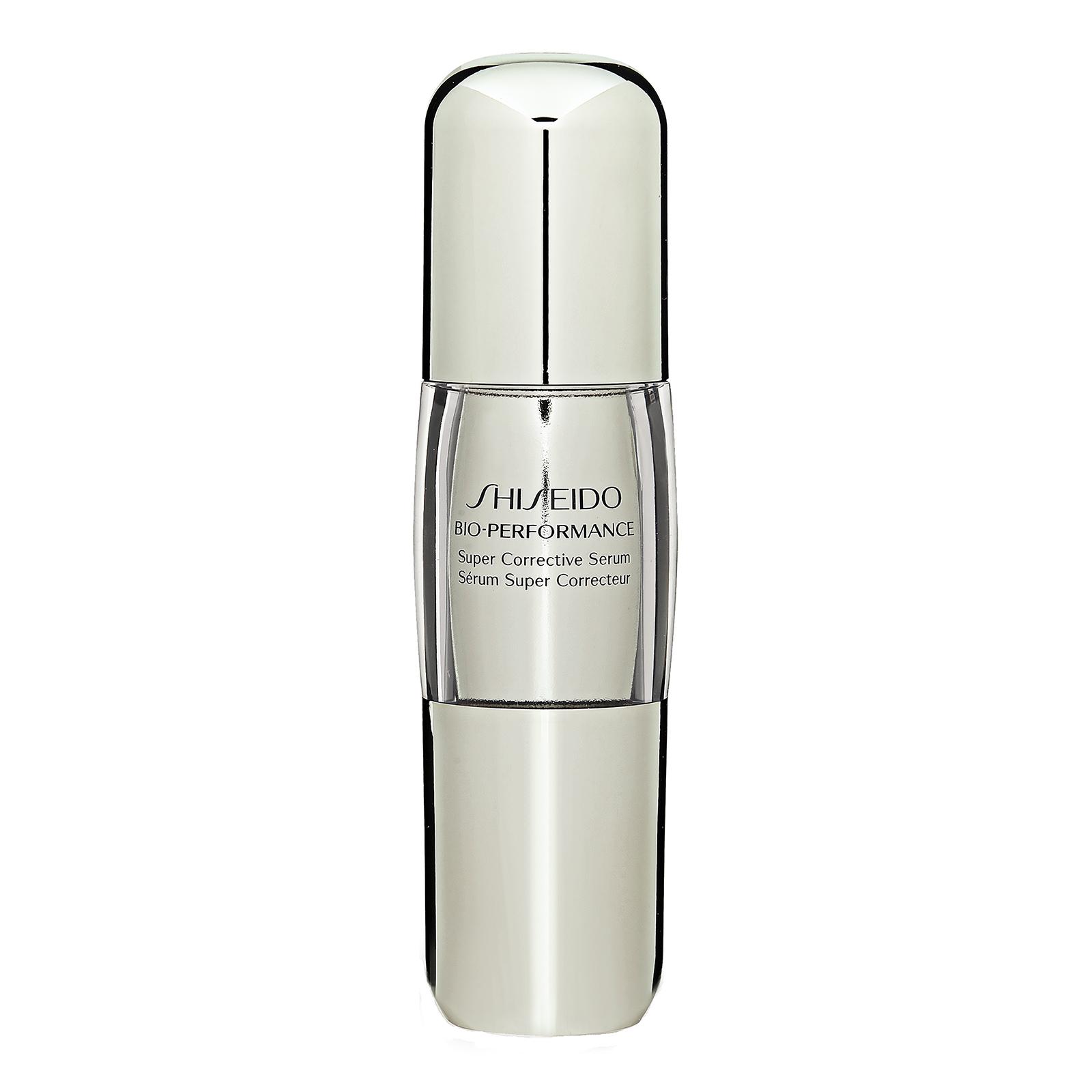 Shiseido Bio-Performance  Super Corrective Serum 1oz, 30ml from Cosme-De.com