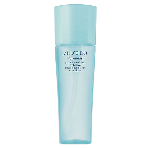 Pureness Balancing Softener Alcohol-Free 5oz