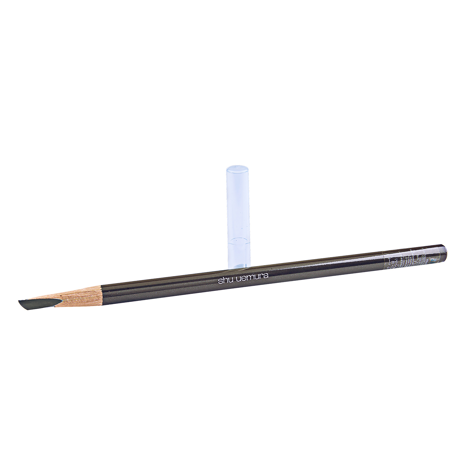 Shu Uemura Hard Formula H9 (Sharpened) 02 Seal Brown, 4g,