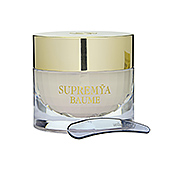 The Supreme Anti-Aging Cream