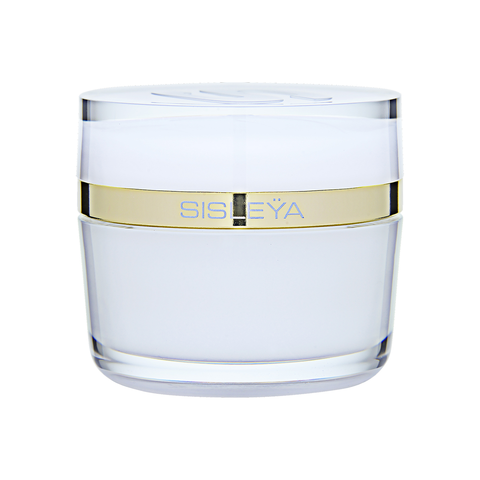 Sisley Sisleÿa l'Intégral Anti-Age Extra-Rich for Dry Skin Day and Night 1.6oz, 50ml