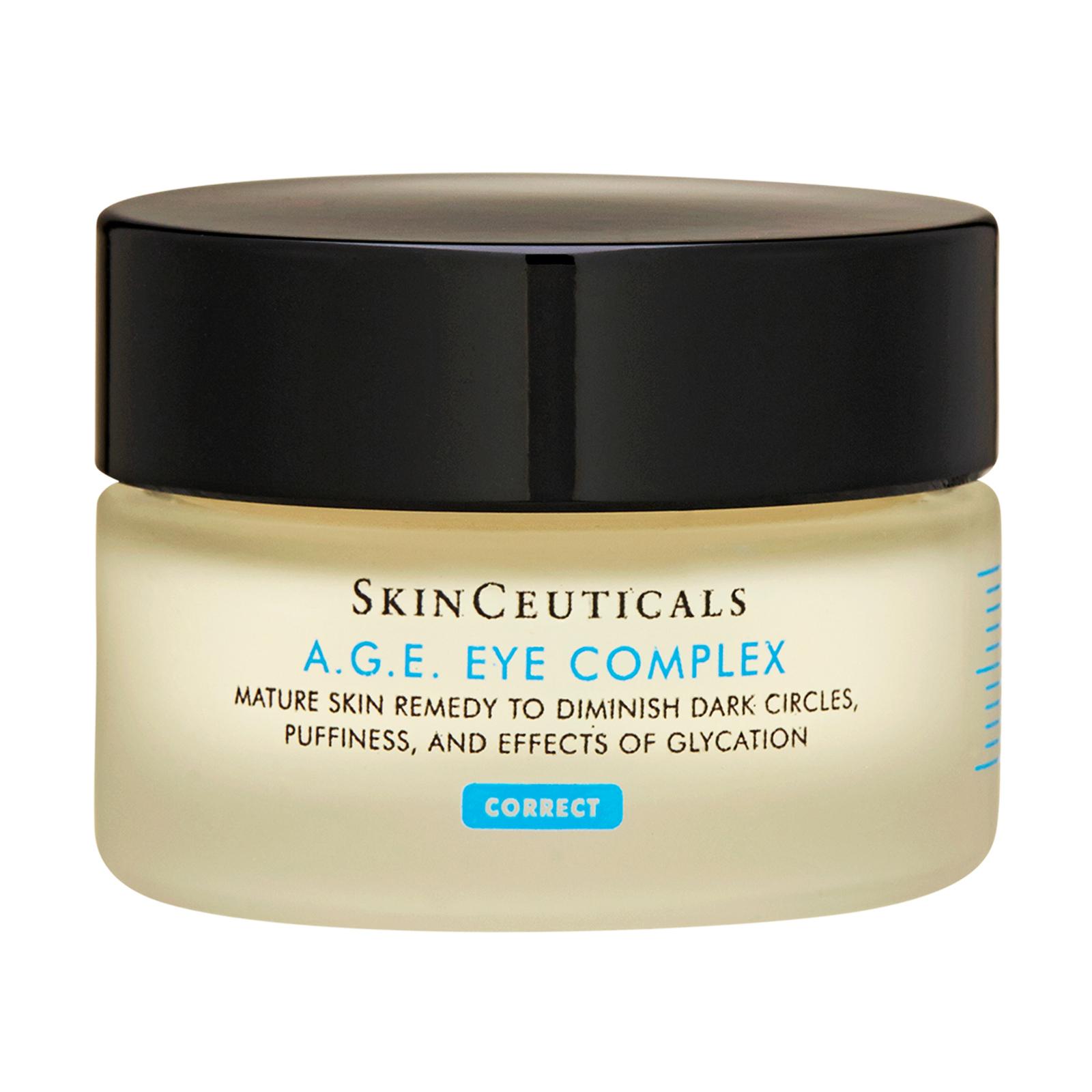 SkinCeuticals  A.G.E. Eye Complex 0.5oz, 15g