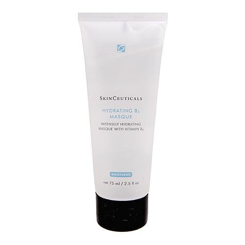 SkinCeuticals  Hydrating B5 Masque 2.5oz, 75ml
