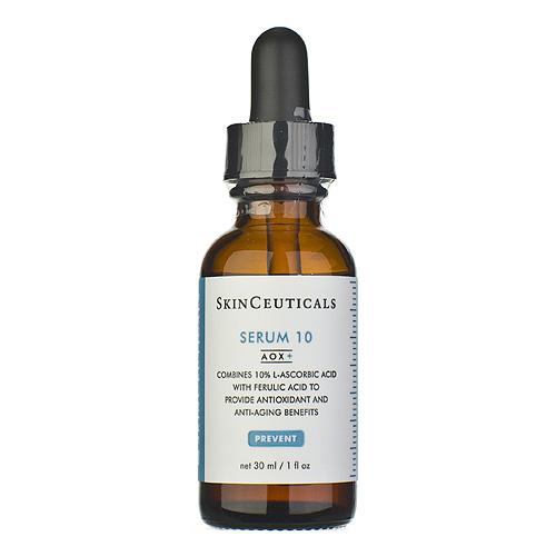SkinCeuticals  Serum 10 AOX 1oz, 30ml