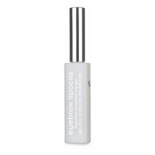 TALIKA  Eyebrow Lipocils - Eyebrow Conditioning Gel with Plants Extracts 0.35oz, 10ml
