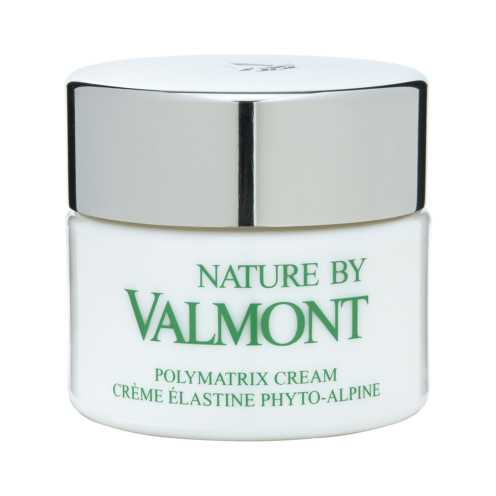 Valmont Nature by Valmont Polymatrix Cream 1.7oz, 50ml