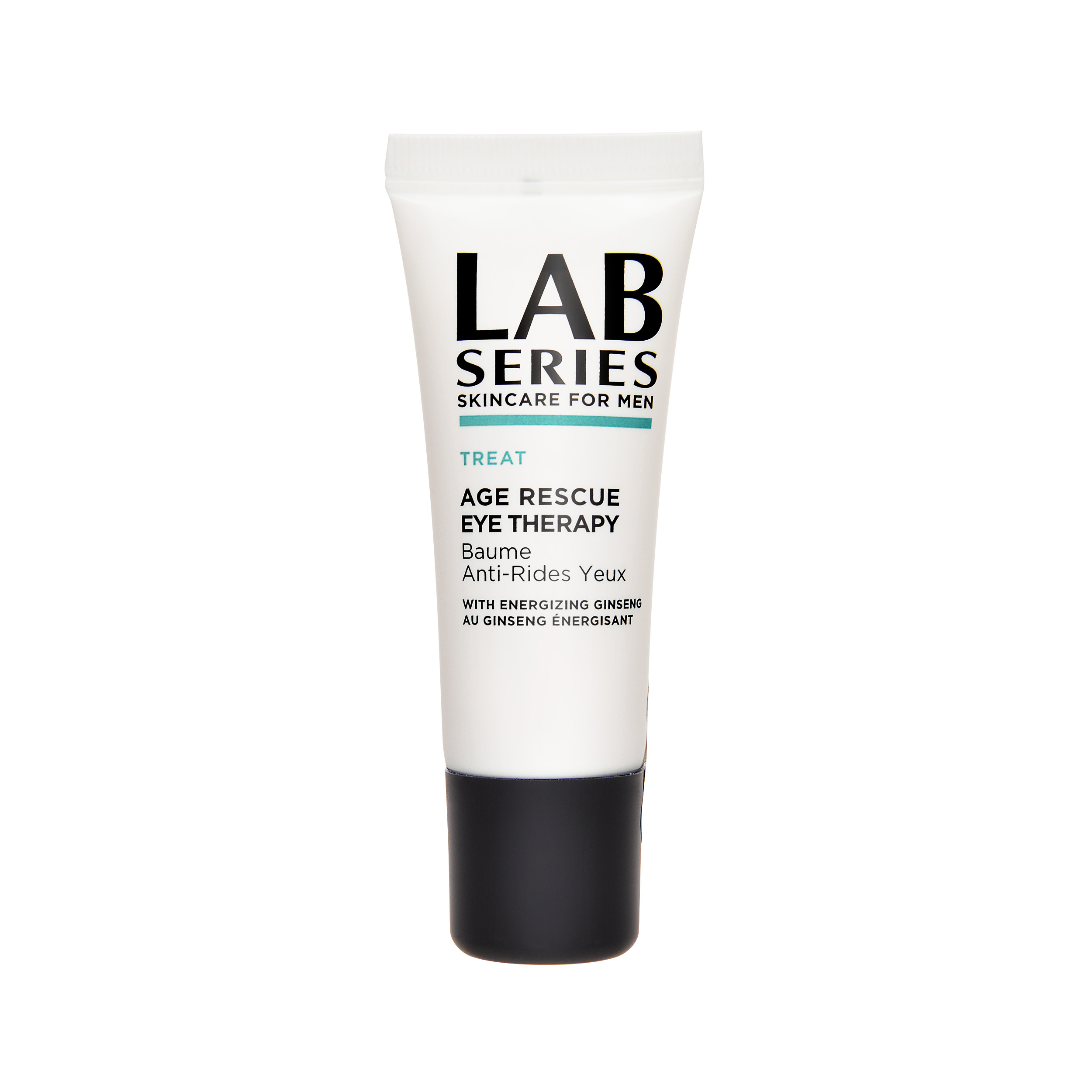Lab Series For Men Age Rescue+  Eye Therapy (For Normal, Dry or Oily Skin Types) 0.5oz, 15ml from Cosme-De.com