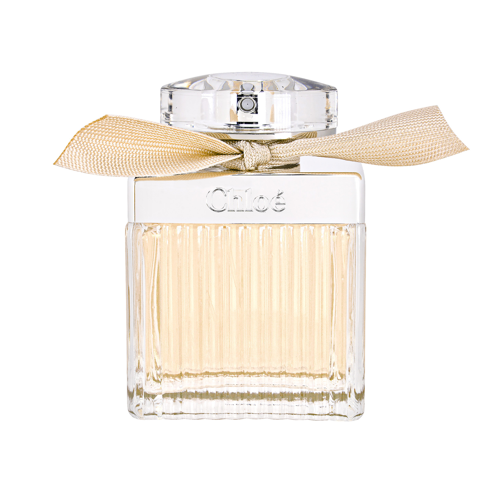 Chloe EDP 2.5oz, 75ml women