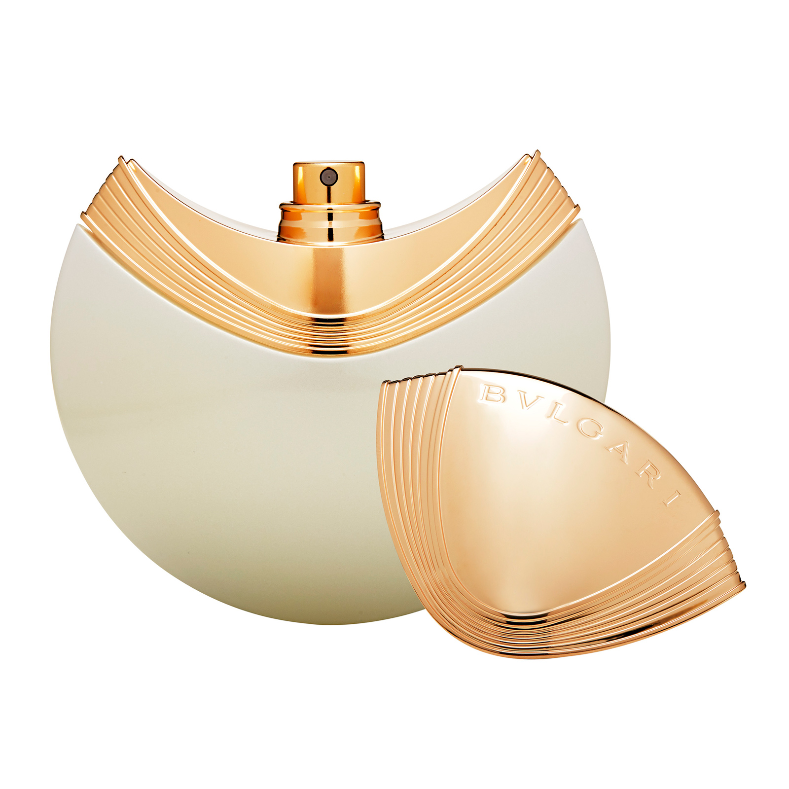 Bvlgari Aqva Divina EDT 1.35oz, 40ml