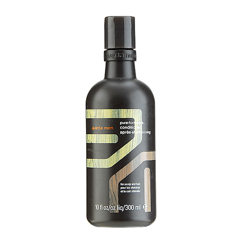 Aveda Aveda Men Pure-Formance™ Conditioner 10oz, 300ml from Cosme-De.com