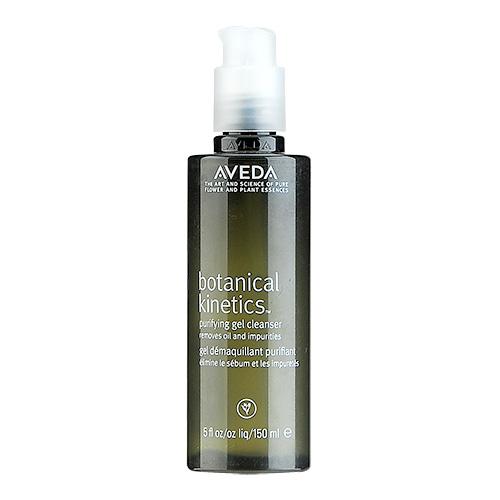 Aveda Botanical Kinetics™  Purifying Gel Cleanser 5oz, 150ml