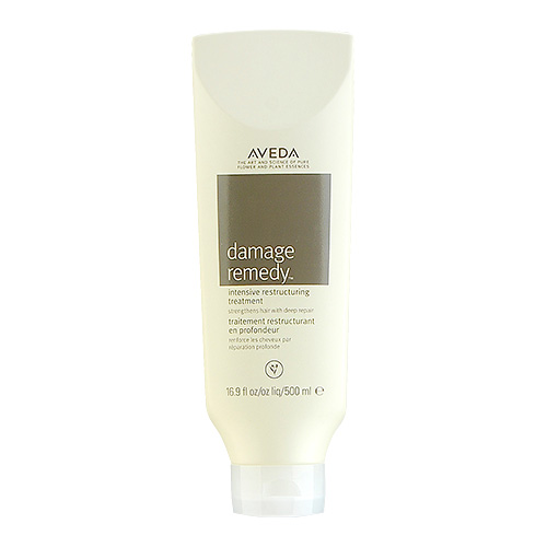 Aveda Damage Remedy™ Intensive Restructuring Treatment 16.9oz, 500ml